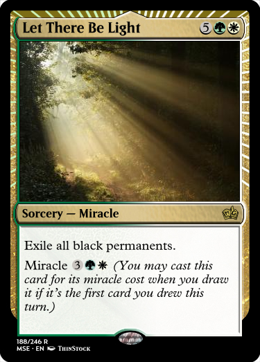 image relating to Magic the Gathering Card Dividers Printable referred to as Magic Fixed Editor Templates Opinion subject - Template Index