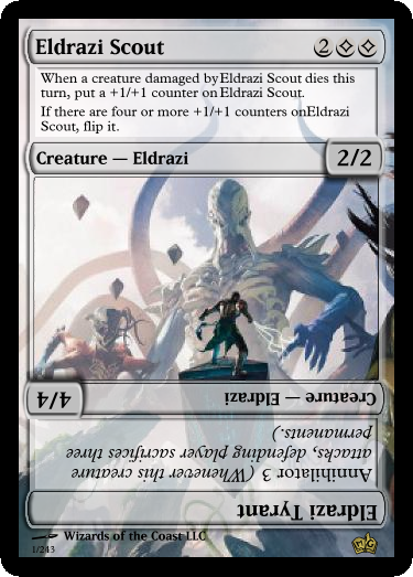 Colorless Mana Launch Magic Set Editor